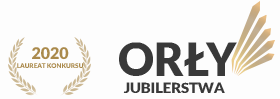 Orły Jubilerstwa - Laureat 2020